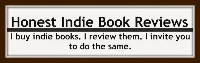 Honest Indie Book Reviews