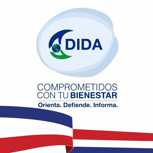 DIDA-COMPROMETIDOS CON TU BIENESTAR
