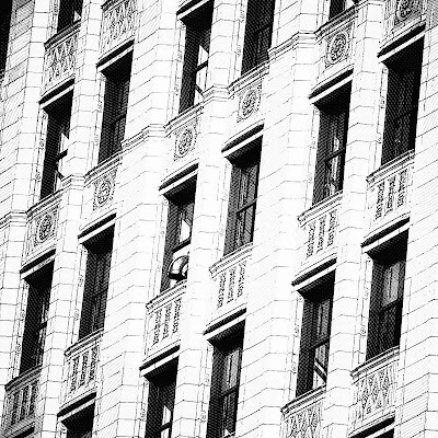 windows drawing free picture