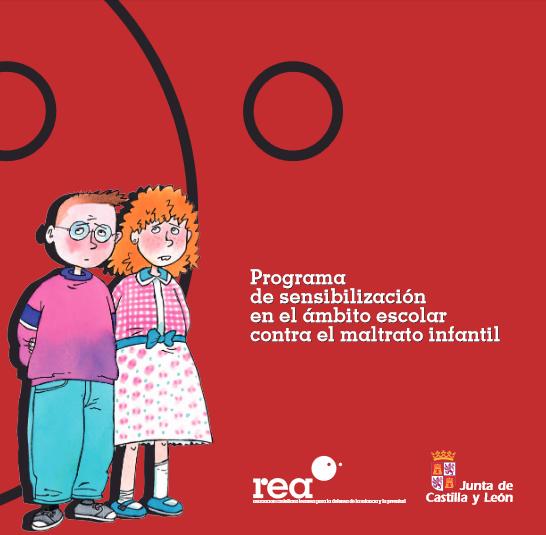http://www.fapmi.es/imagenes/subsecciones/REA_MI_Programa%20sensibilizacion.pdf