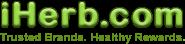 Descuento iHerb en tu 1ª Compra! Accede por este logo o introducce mi codigo ZDJ534