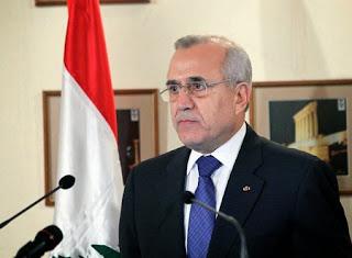 la-proxima-guerra-presidente-libano-suleiman-anuncia-ayuda-de-arabia-saudita-comprar-armas-francesas