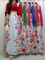 Maxy Renda SOLD OUT