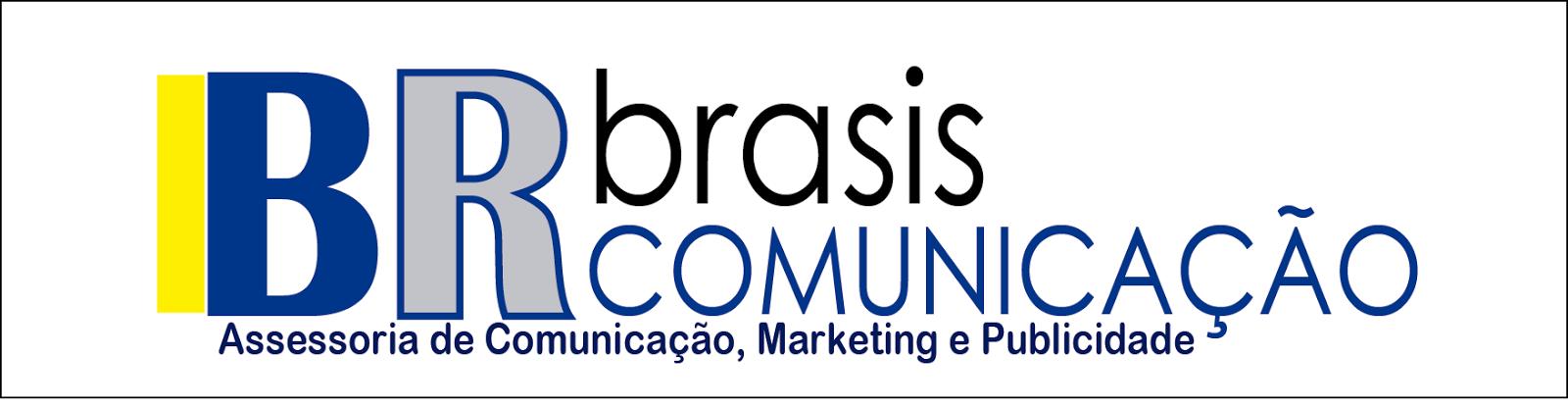 Assessoria de Imprensa - Divulgue sua marca BRASIL NORUEGA