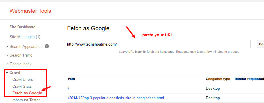 "alt=""blog,google webmaster tools"""