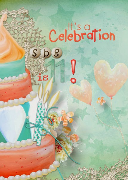http://www.scrapbookgraphics.com/photopost/studio-newlifedreams-designs-creative-team/p199296-happy-birthday-sbg.html