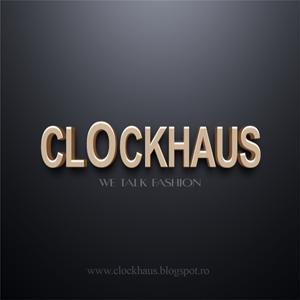 CLOCKHAUS