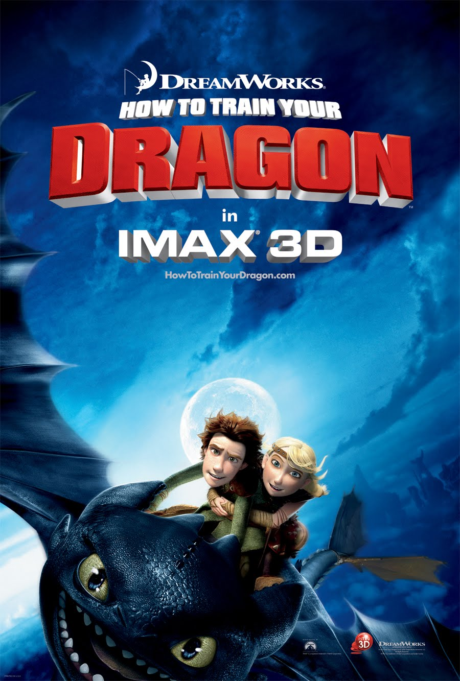 peel paragraph how to train your dragon