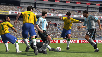 http://2.bp.blogspot.com/-xwXAF2T4rxs/T1r2sQUy1CI/AAAAAAAACnY/crF6oQbRF4Q/s1600/FIFA+Soccer+09+All-Play+Games11.jpg