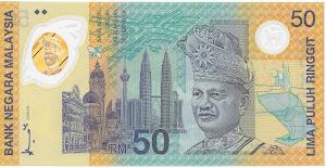 SUKOM 1998
