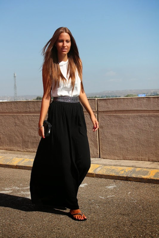bianca_brandolini_get_copy_copia_look_it_girl_moda_style_outfit