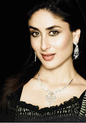 Kareena Kapoor Pic HD