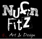 Nufin Fitz