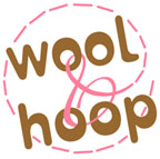 Wool &amp; Hoop