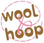 Wool & Hoop