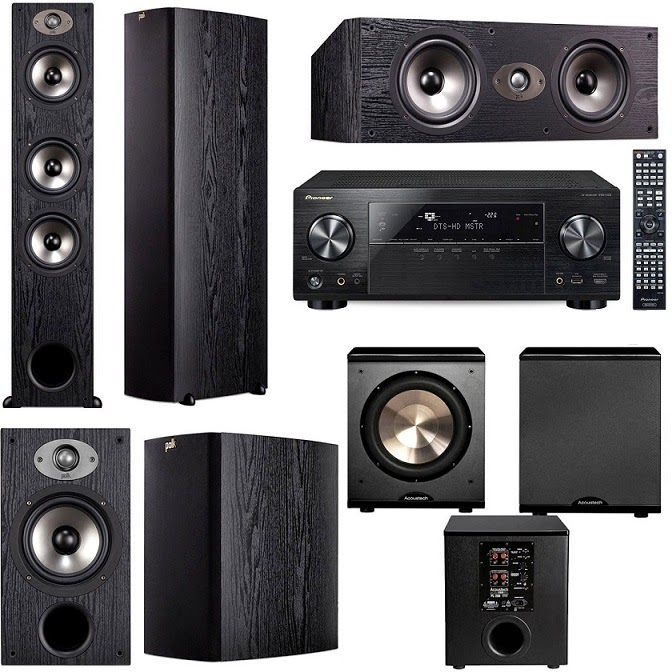 Best Buy Home Theater Set And Cinema System Customer Reviews