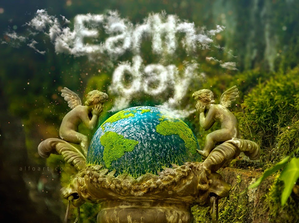 Happy Earth Day 2015 Earth Day Pics For Facebook