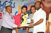 Pyar Mein Padipoyane Platinum disk photos-thumbnail-3