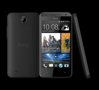 Review Spesifikasi dan Harga HTC Desire 300 di Indonesia