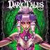 [Prime impressioni] Dark Tales