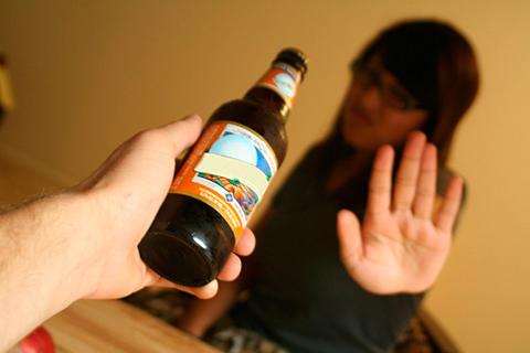 efectos-alcohol-adolescentes