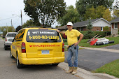 Oakville Basement Foundation Waterproofing Contractors Oakville in Oakville