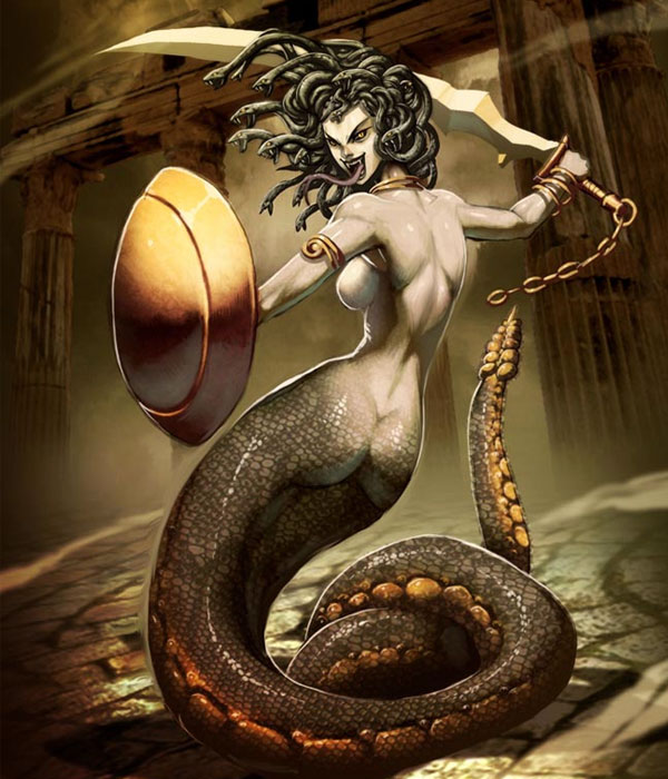 Women greek mythology gods newhairstylesformen2014 com