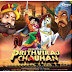 Veer Yodha Prithviraj Chauhan - Animated Kids Gujarati Movie