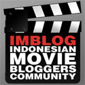 Home of IMBlog Community