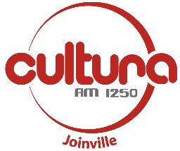 Rádio Cultura AM - Jovem Pan News da Cidade de Joinville ao vivo