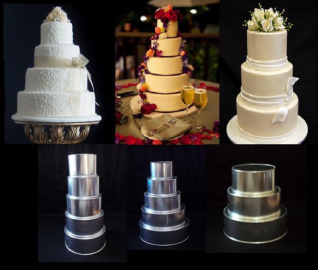 Cake Baking Tins Uk Cake Baking Tins Uk