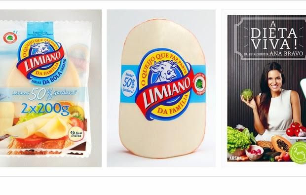 http://amostras-passatempos.blogspot.pt/2014/05/activa-passatempo-limiano-dieta-viva.html