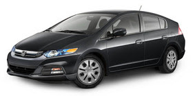 2012 Honda Insight Owners Manual Pdf