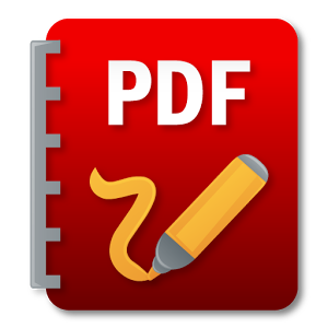 Code Industry Master PDF Editor 3.6.30