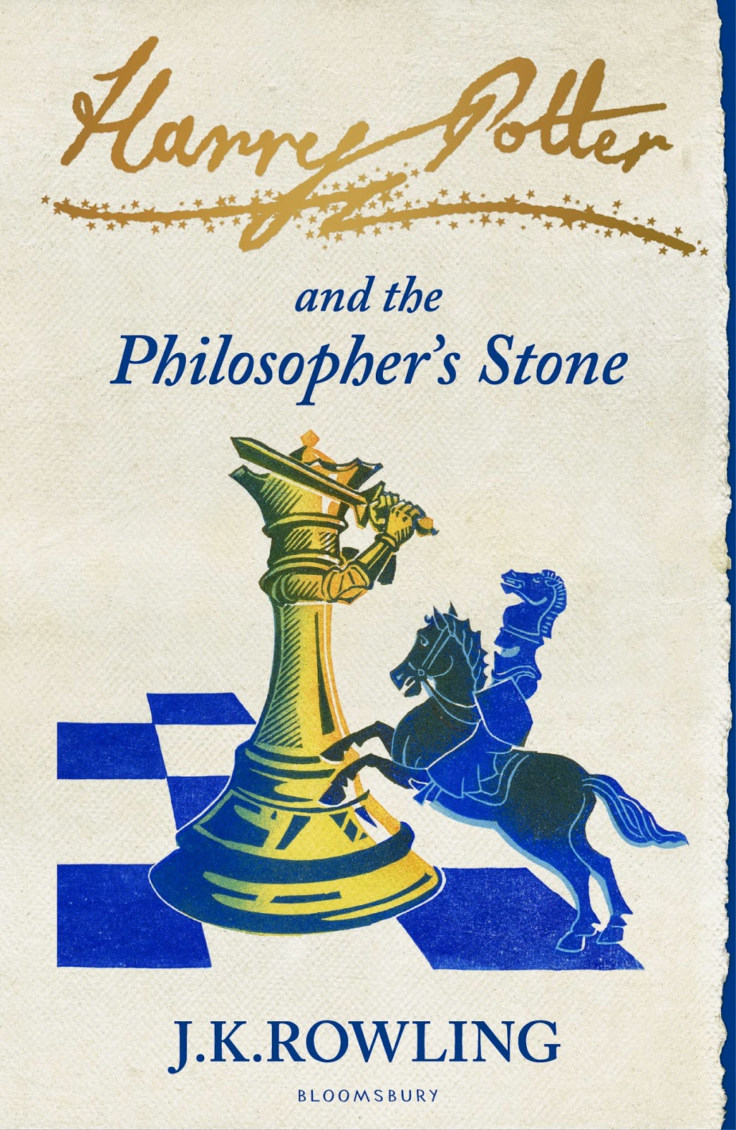 http://www.bookdepository.com/Harry-Potter-Philosophers-Stone-Rowling/9781408810545/?a_aid=jbblkh