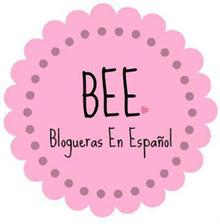 Premio BEE