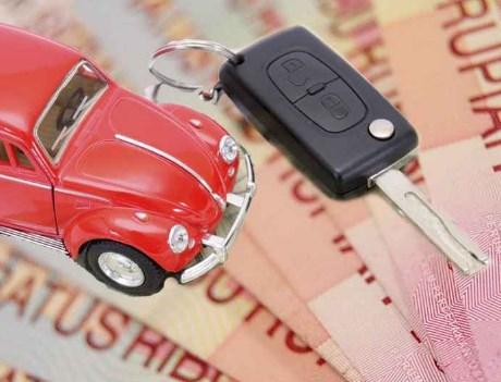 5 Kesalah Pahaman Terhadap Asuransi Mobil All Risk yang Harus Dimengerti