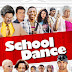 Watching Bad Movies - School Dance