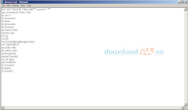 [Image: txt+download123.vn.png]
