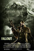 #43 Fallout Wallpaper
