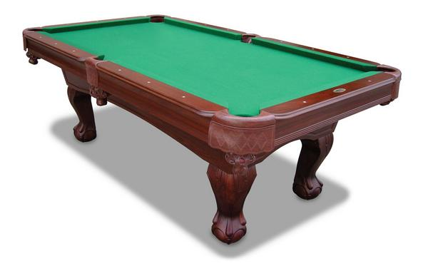 Desktop HD Wallpapers: Top 42 Beautiful Pool Table And Snooker ...