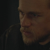 "Sons Of Anarchy: ""Poor Little Lambs"" 7x04 [Review]"