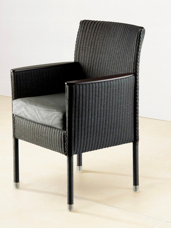 Urban Chic Dining Chairs