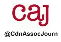 Canadian Association of Journalists