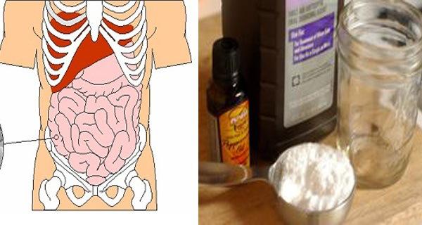 LIMPIAR-SU-COLON-EN-2-SEMANAS-esta-receta-le-ayudará-en-la-eliminación-de-8-kg-de-desechos-de-su-cuerpo