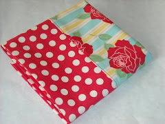 Quick & Easy Pillowcase Tutorial