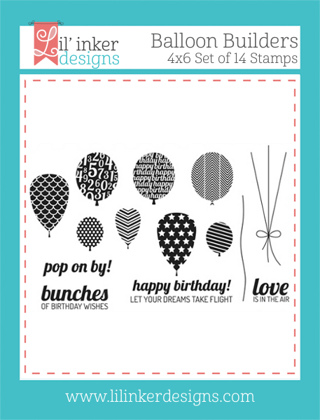 http://www.lilinkerdesigns.com/balloon-builders-stamps/#_a_clarson