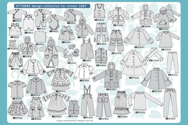 Женская одежда в украине модная женская одежда от