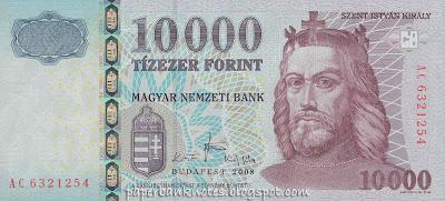 http://europebanknotes.blogspot.com/2011/08/hungary-2008-prints.html