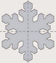 froco de neve